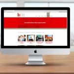 referenzen_web_bs_training